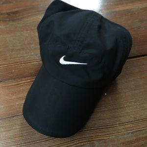 Nike Dri-Fit Hat